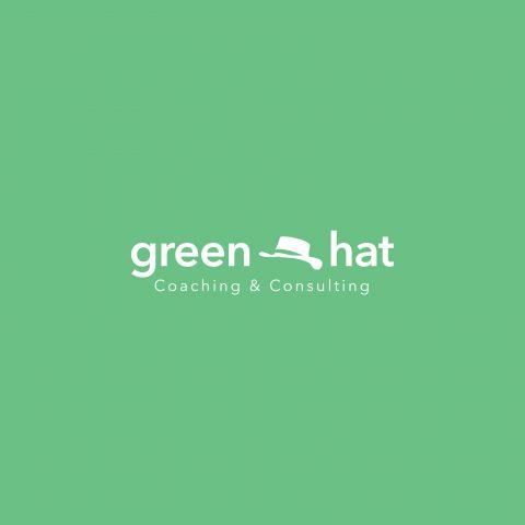 Creative Prismaat Greenhat Thumbnail