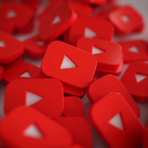 CreativePrismaat_Animation Thumbnail