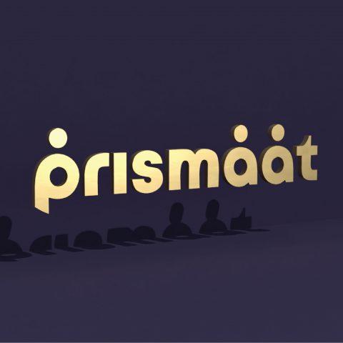 CreativePrismaat_Prismaat Thumbnail