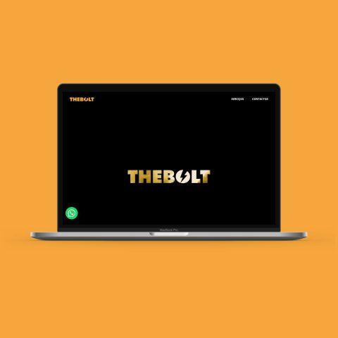 creativeprismaat_thebolt_timenel_mockup1
